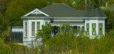 Porirua Villa 2452
