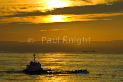 Freighters 0637