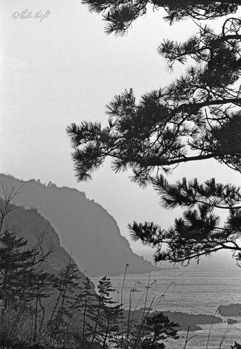 Noto Peninsular Coast#19