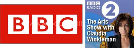 BBC News & BBC Radio 2
