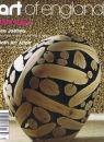 'Art of England Magazine'