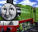'Henry'