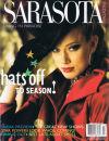 'Sarasota Magazine'