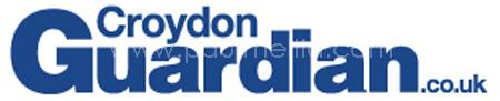 'The Guardian Croydon'