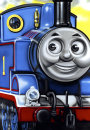 'Thomas The Tank Engine & Friends II'