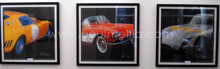 'Classic Cars'
