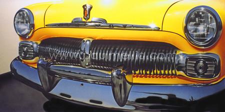 'Yellow Icon'