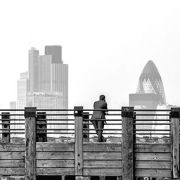 City Panoramic