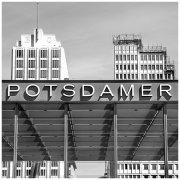 Potsdamer