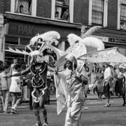 Notting Hill Carnival - 1
