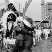 Notting Hill Carnival - 2