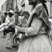 Notting Hill Carnival - 3