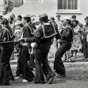 Notting Hill Carnival - 4
