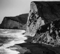 Jurassic Coast, Dorset