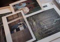Japan-prints