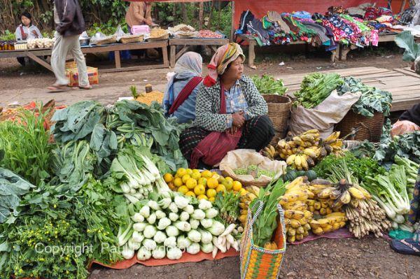 Kalaw-market1