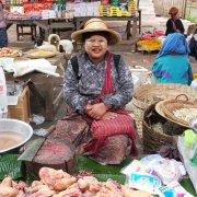 Kalaw-market2