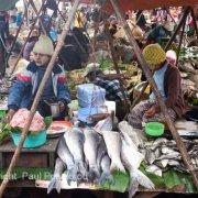 Kalaw-market3