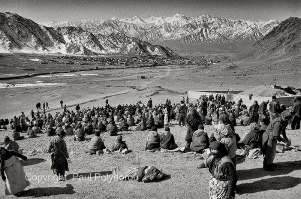 Ladakh-plain1