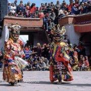 Matho-festival1