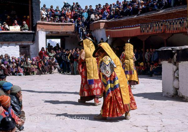 Matho-festival2