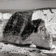 Old Harry's Rock, Dorset