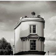 London W11