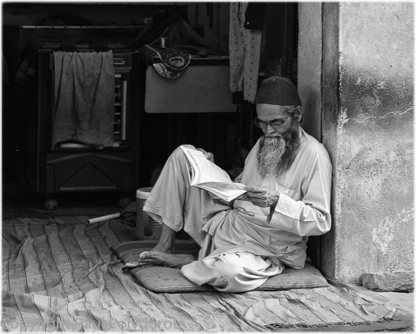 Shop Vendor