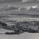 Severn Valley