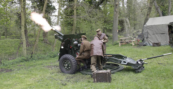 MG 0455