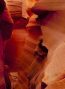 Antelope Canyon 7