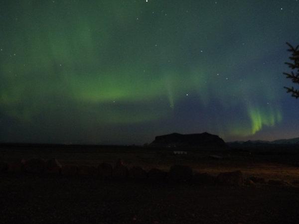 Northern Lights_4