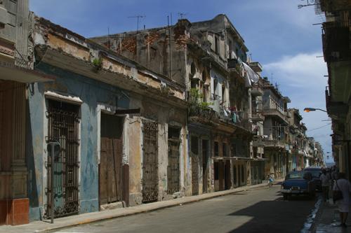 Old Havana 2