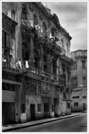 RCA apologises that it's Havana store is closed due to Revolution