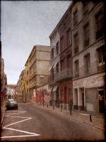 Brussel-1383
