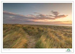 Winterton Dawn Light 2