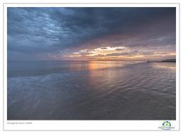 Sheringham Beach 2
