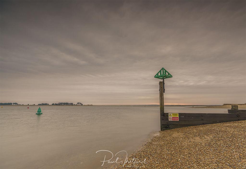 Wells beach 2