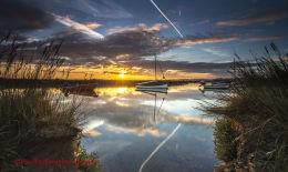 Morston Sunrise (e)