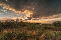 Cromer Lighthouse 2016 2
