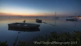 Misty Wells dawn 3