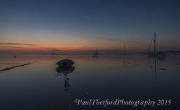 Misty Wells dawn 4