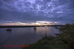 Morston Dawn autumn 6