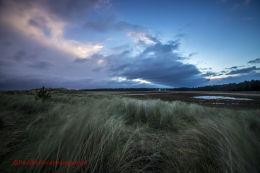 Holkham Bay 5