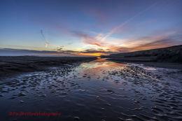 Happisburgh Sunrise 3