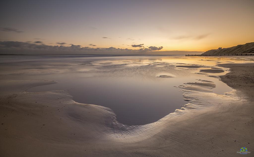 Trimingham Dawn 2