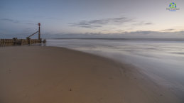 Trimingham Dawn 3
