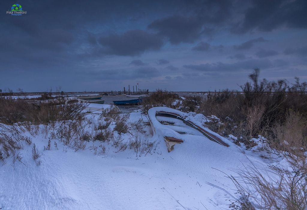 Morston Winter 3