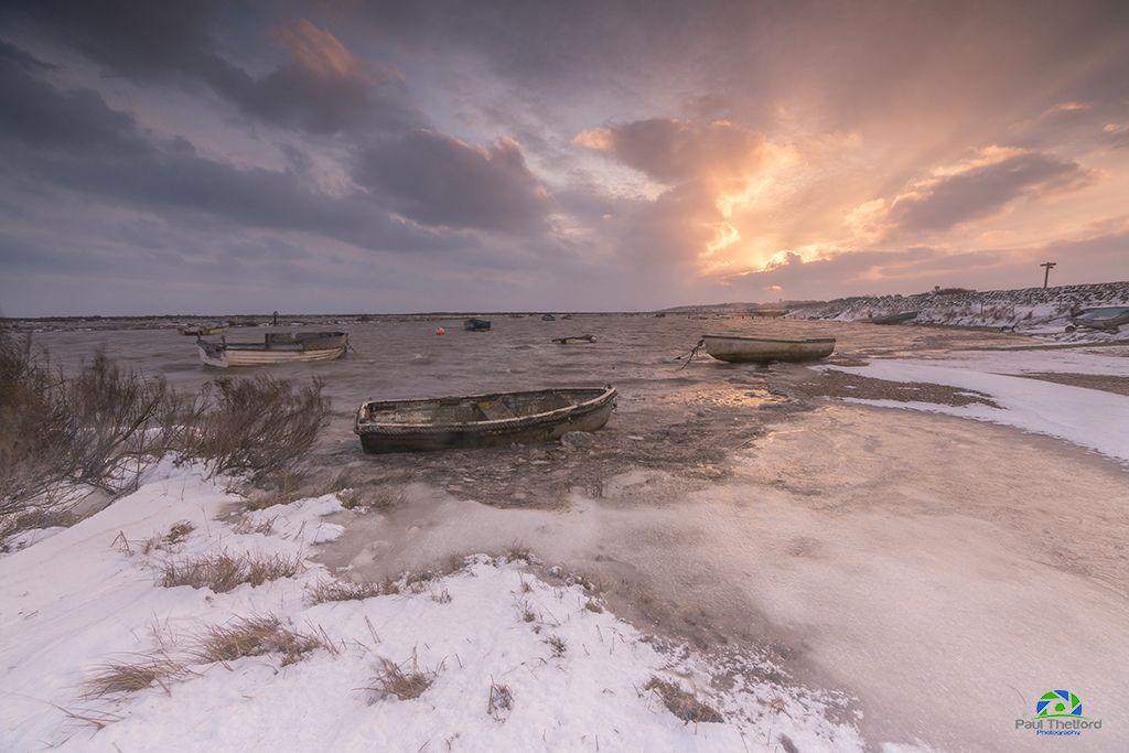 Morston Winter 5