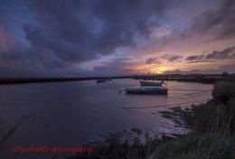 Morston Quay Winter 2015 (5)